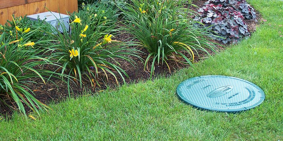 Read more about the article Quais cuidados necessários ao limpar fossa na sua casa?