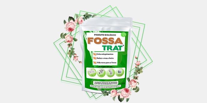 Read more about the article Produto para secar fossa: conheça o Fossa Trat