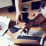 Prospecção-de-clientes-o-que-um-representante-deve-saber