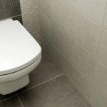 Cheiro ruim no banheiro Veja como eliminar