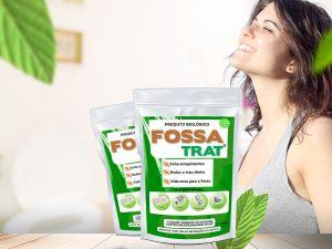 Fossa Trat benefícios do limpador biológico e como usá-loCORPO blog_opt