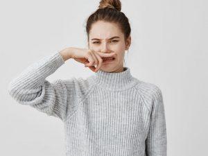 Mau cheiro em casa um problema que precisa de soluções eficientes e seguras CORPO blog_opt