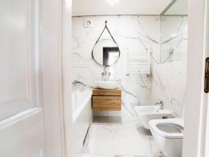 O que causa o cheiro ruim no banheiro CORPO blog_opt