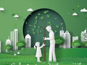 Por que usar produtos ecologicamente corretos CORPO blog_opt