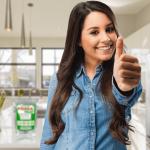 Problemas com mau cheiro em casa Veja como as bactérias podem ajudar