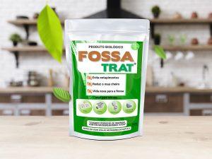 fossa trat CORPO blog_opt