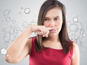E o que costuma causar o mau cheiro CORPO blog_opt