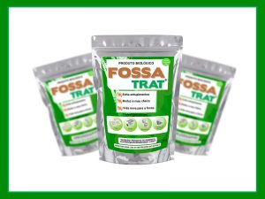Fossa Trat melhor opção de produto para mau cheiro que elimina o problema pela raiz CORPO blog_opt