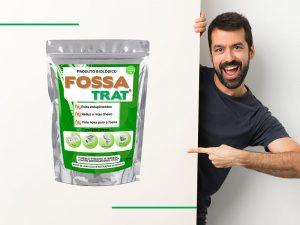 Produto para mau cheiro benefícios do Fossa Trat CORPO blog_opt