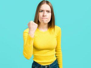 Quais são as principais causas de entupimento CORPO blog_opt
