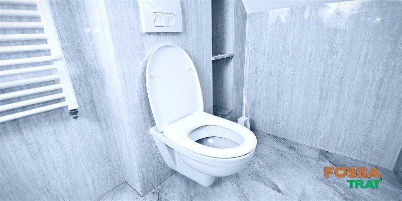 Read more about the article Como vedar o vaso sanitário em 4 passos simples