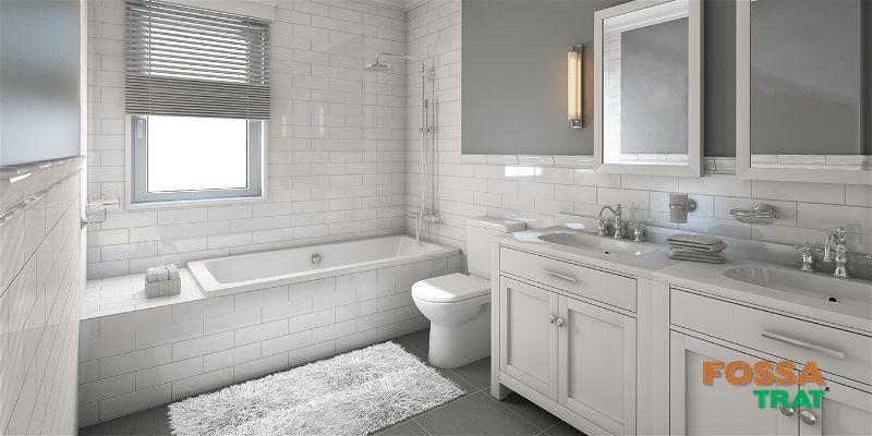 Read more about the article Cheiro para banheiro: produtos para eliminar o mau odor e perfumar