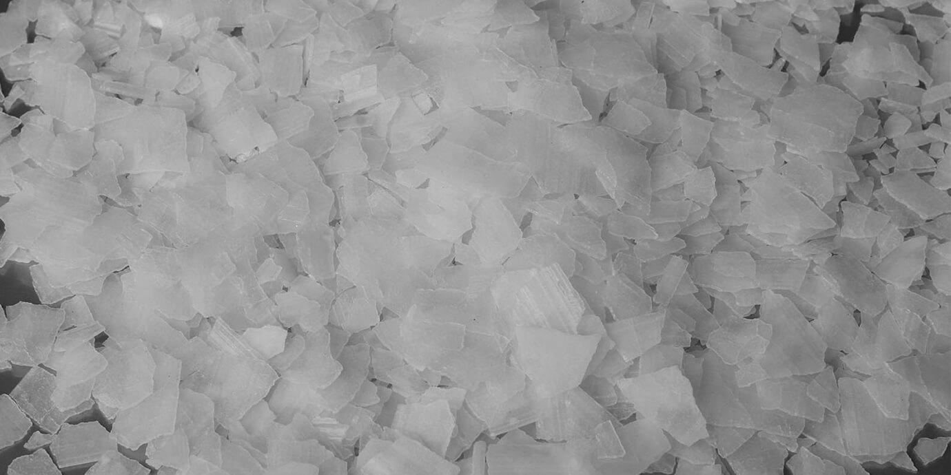 Para que serve soda cáustica? Conheça as desvantagens de uso!